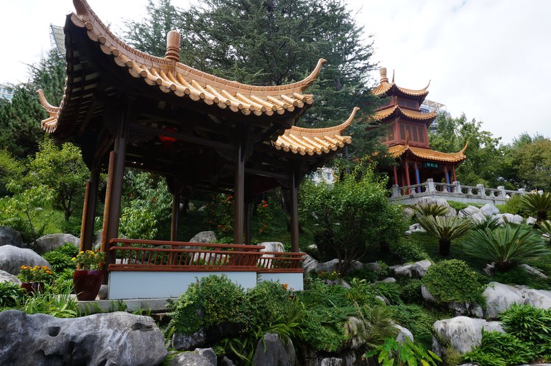 chinesegarden