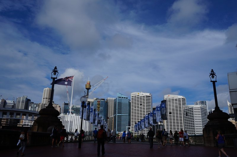darlingharbour1
