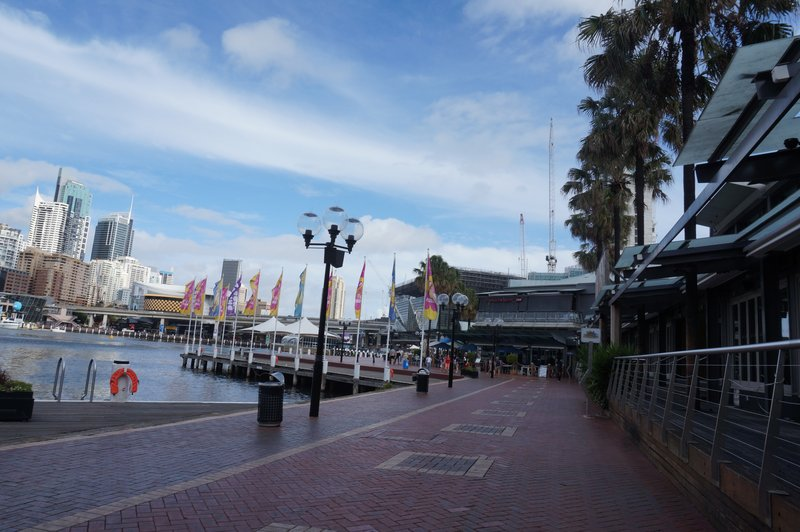 darlingharbour2