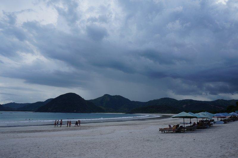 selong beach