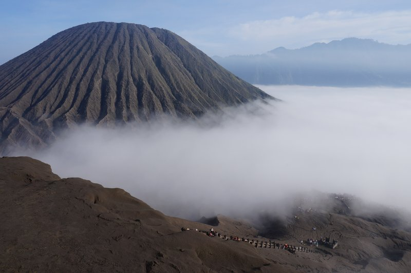 photo volcano1